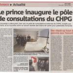Article MPGC Ouverture